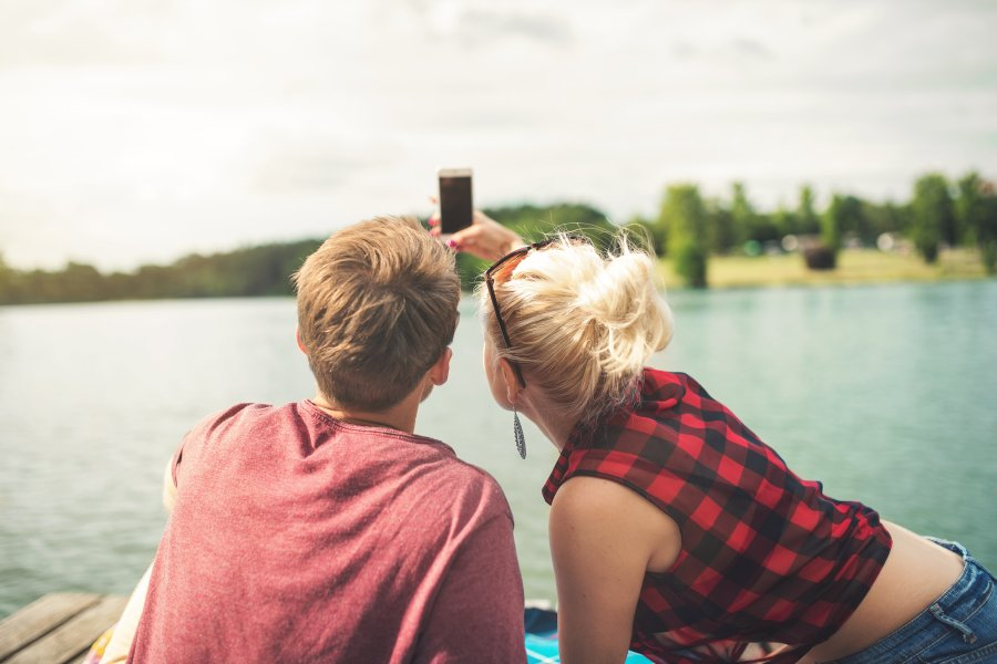 How to Improve Friendship With Someone You Love