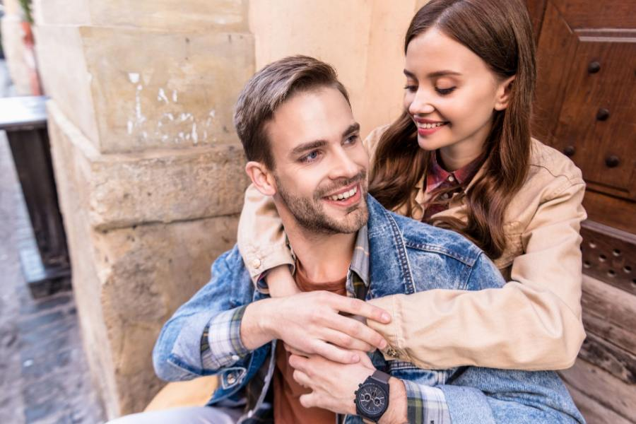 5 Signs God is Leading You to the One True Love