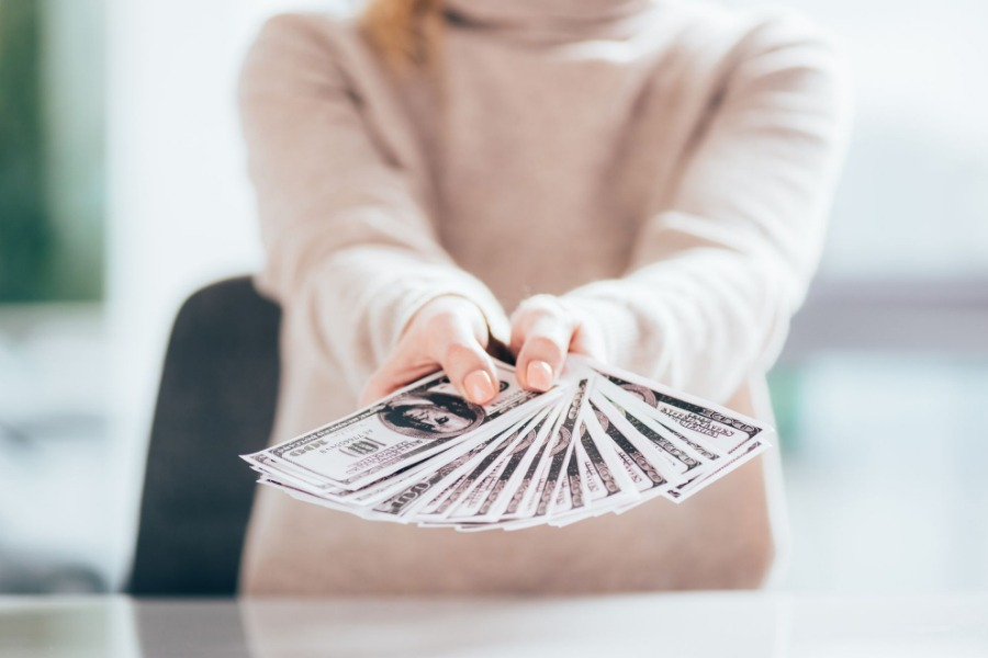 10 Ways to be Frugal Without Being Cheap