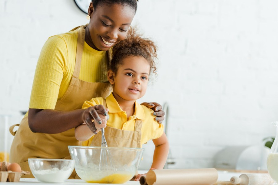 Mommy Daughter Date Ideas Toddler